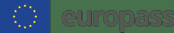 Europass CV/QQI event image