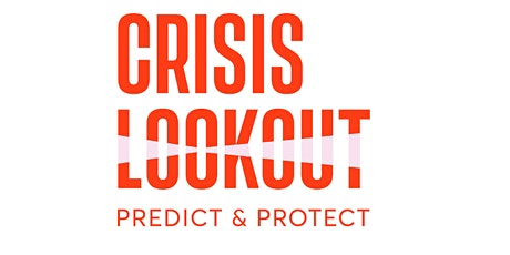 Crisis Lookout Coalition: G7 round-up and next steps tickets