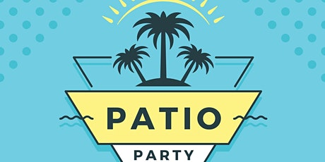Patio Party with the Amherst Chamber tickets