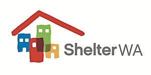 Shelter WA Community Housing Training: Tenancy...