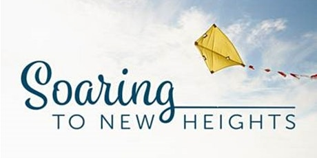 2021 Florida CEC State Conference: SOARING TO NEW HEIGHTS tickets