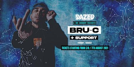 Bru-C tickets