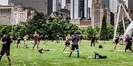 #SweatworkingWeek: FFC Workout and Summer Pool Party tickets