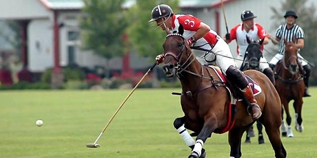 Polo at Sunset- Craine House & Circle City Clubhouse tickets