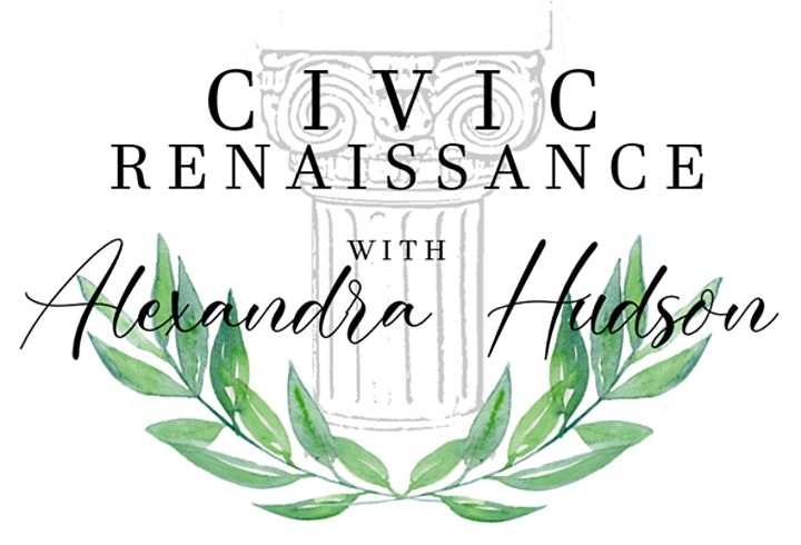 How to Start A Civic Renaissance: Lessons from Petrarch image