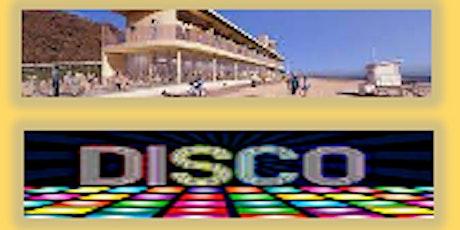 POOLE STAKE SA SIGN UP - Beach & Disco tickets