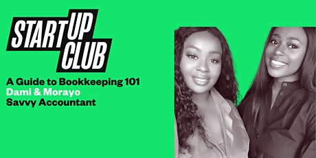 Bookkeeping 101 : Savvy Accountant tickets