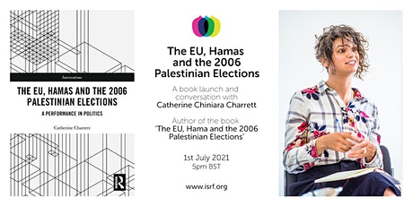The EU, Hamas and the 2006 Palestinian Elections tickets