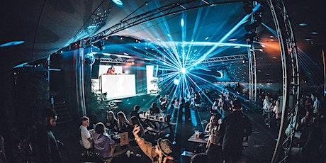 VIVA LA DISCO: Summer Special ☀️ tickets
