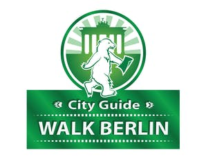 Visite guidée : Découverte de Berlin - nos incontournables Tickets
