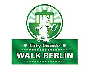 Visite guidée : Découverte de Berlin - nos incontournables billets