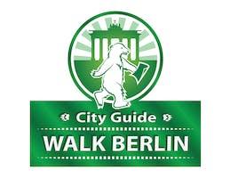 Visite guidée : Découverte de Berlin - nos incontournables