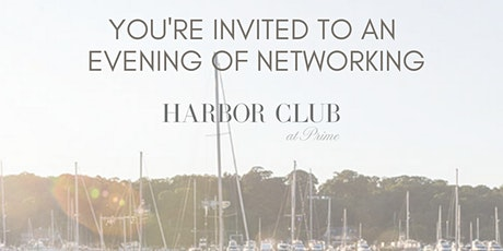 EVENING OF NETWORKING IN SUPPORT OF HOME HEALTH CARE HEROES tickets