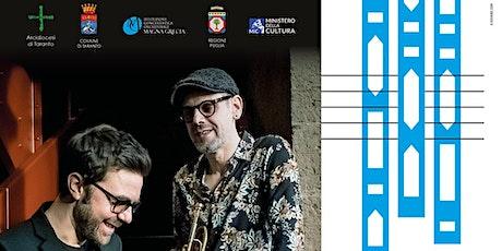 FABRIZIO BOSSO - IL CUORE DELL'ANIMA tickets