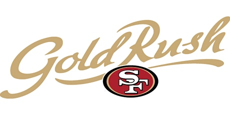 2021 49ers Gold Rush Virtual Audition Workshops tickets