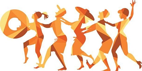Join the Conga Line! Athletic field, Golf Course and Landscape CEU Day tickets