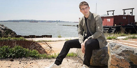 San Fermin with Pearla - SEATED SHOW tickets