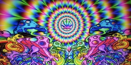Sacred Psychoactives: Conscious Use of Psychedelics taught by Brigitte Mars tickets
