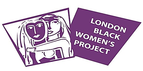 Violence Against Women & Girls Training - Intersectional/Black Feminism tickets