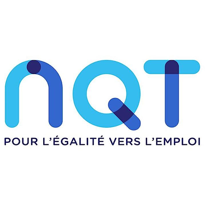 Image pour Atelier NQT/UA- Découvre les forces qui sont en toi !