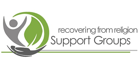 Recovering from Religion VIRTUAL Support Group Meeting tickets