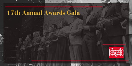 17th Annual Michigan Celebrates Small Business Gala - Relaunch tickets