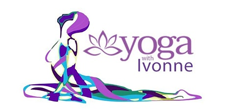 HATHA YOGA class at Leith Links - 4:15pm on Fri 18 June tickets