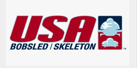 USA Bobsled and Skeleton Lake Placid Combine tickets