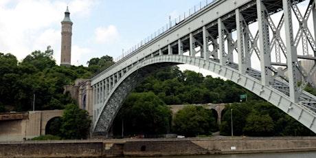 High Bridge Walking Tour tickets
