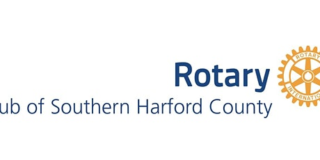 Southern Harford County Rotary Year End Celebration  / Induction Ceremony tickets