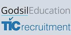 Widening Horizons: International Career Opportunities...