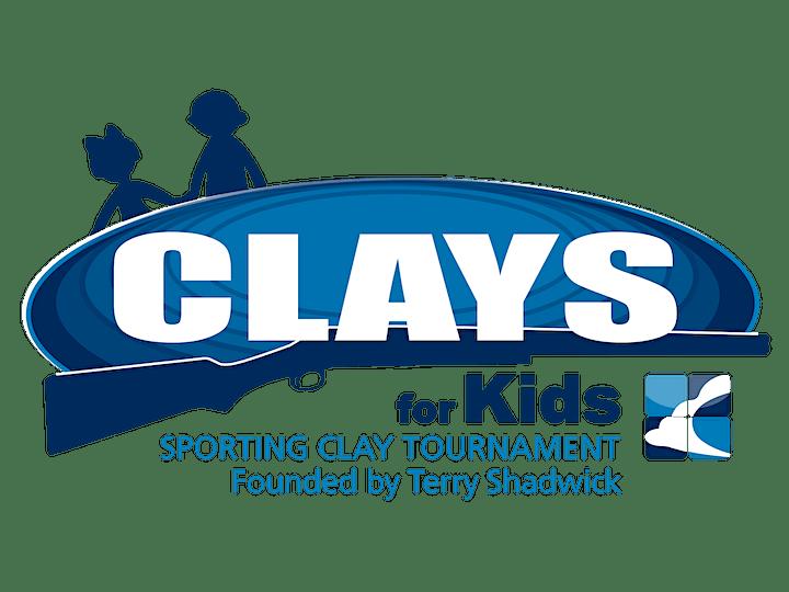 Clays for Kids - Denver 2021 image