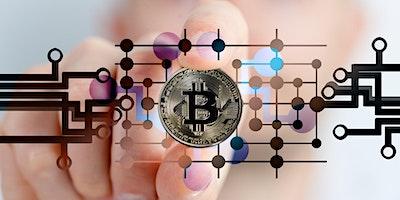Bitcoin & Modern Finance