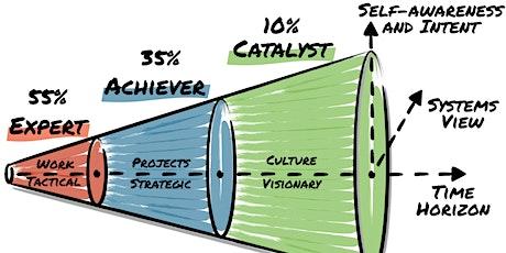 Certified Agile Leadership - CAL Essentials & Organizations Tickets