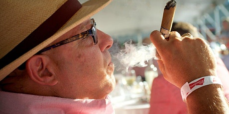 My Father Cigars and Bourbon Tasting Presented by Over the Rhine Cigars tickets
