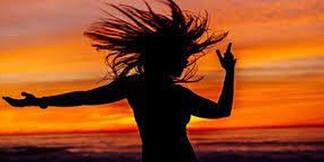 Yoga and Ecstatic Dance workshop with live music tickets