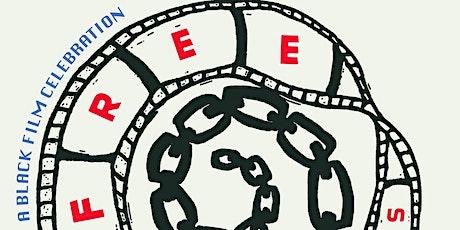 Free Films: A Black Films Celebration tickets