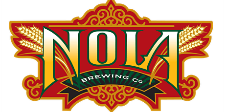 FREE Beer Tasting hosted by NOLA Brewing tickets