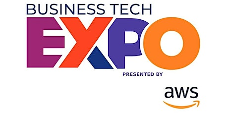Business Tech Expo 2021 tickets