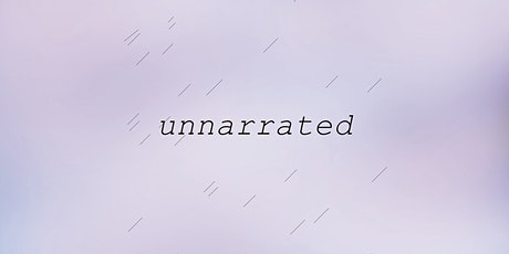 PRIVATE VIEW | Unnarrated tickets
