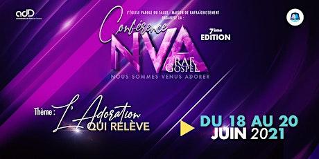 Conférence NVA (20/06/2021) billets