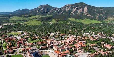 Rocky Mountain Interdisciplinary History Conference 2021 tickets