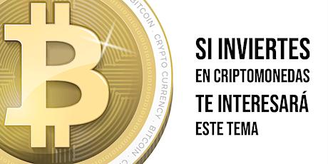 ASPECTO FISCAL DE LAS INVERSIONES EN ACCIONES Y CRIPTOMONEDAS (PARA PERSONA entradas