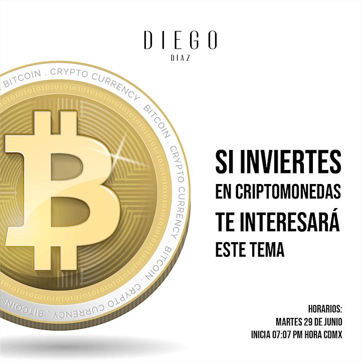 ASPECTO FISCAL DE LAS INVERSIONES EN ACCIONES Y CRIPTOMONEDAS (PARA PERSONA image