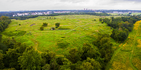 Lessons Learned from Award-Winning Landscape Architecture Projects 1 tickets