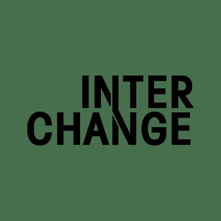 Interchange Artist Grant -  Info Session image