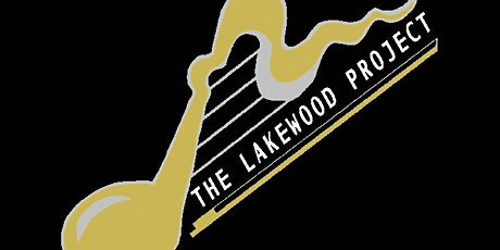 Lakewood Project  Summer Concert tickets