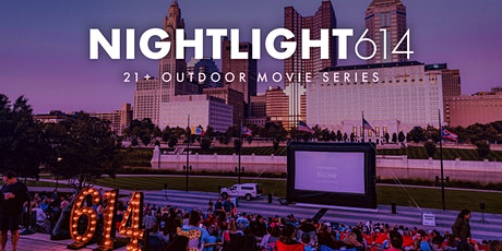NightLight 614 presents: Billy Madison tickets