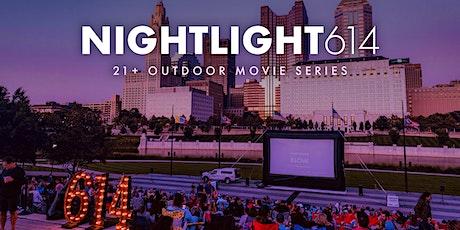 NightLight 614 presents: Inglourious Basterds tickets