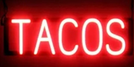 Taco Tuesday @ The OLHA Experience tickets